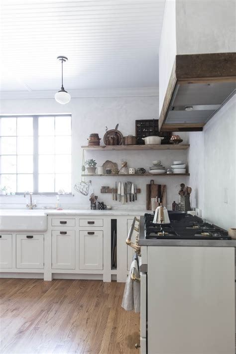 The Kitchen Experts Ask The Kitchen Experts Jersey Co Remodelista
