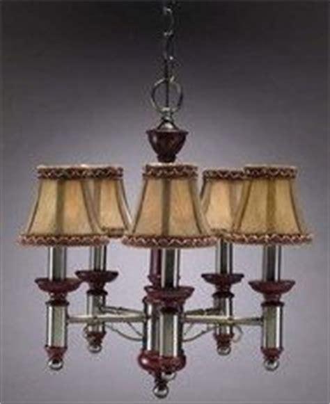kitchen table chandelier kitchen table chandelier chandelier online