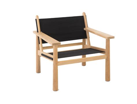 hunt outdoor furniture outdoor easy chairs modern designer furniture by