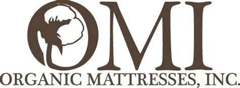 omi hours introducing organicpedic from omi gardners mattress more