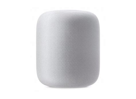 apple announces the homepod challenger to echo and