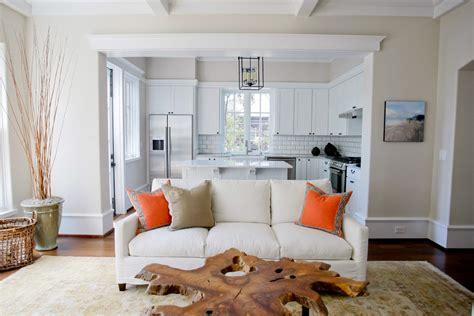 30 cabinet range pljw 180 30 kitchen subway tile backsplash living room traditional