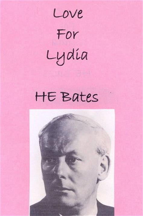read love for lydia 1988 online free readonlinenovel com free reading epub pdf