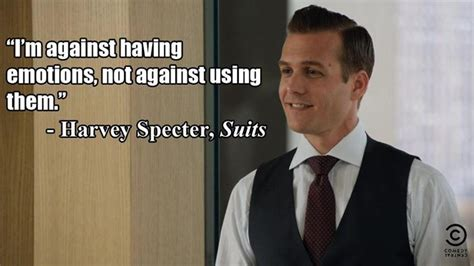 movie quotes used in suits suits quotes suits 2011 pinterest seasons
