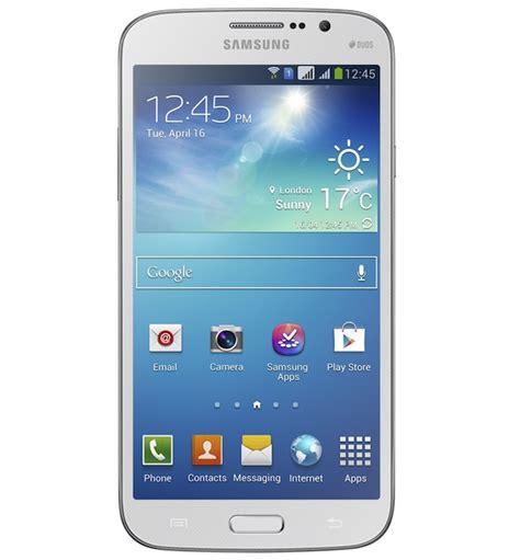 Battery Hippo Samsung Mega 5 8 I9152 3200mah it s official samsung just announced the galaxy mega 5 8 and mega 6 3