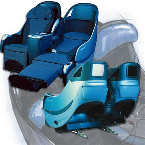 seat dimensions dimensions info