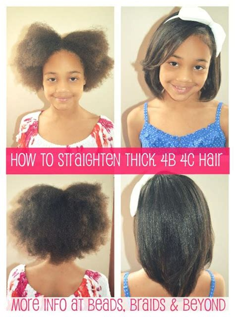 thick coiled hair 322 best images about little kids natural hair styles and