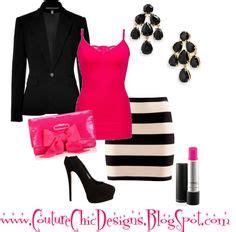 Dress 30th Friday birthday ideas on white peplum dresses