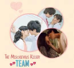 film jepang love in tokyo jdrama romantis itazura na kiss love in tokyo 2 2014
