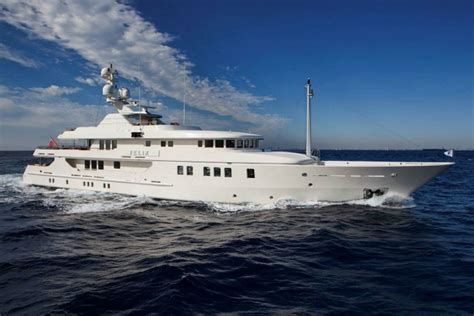 best boat shows 2015 5 of the best yacht companies at fort lauderdale boat show