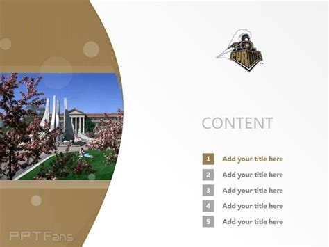 Purdue Powerpoint Template Purdue University Powerpoint Template Download Ideas Funkyme Info Purdue Powerpoint Template