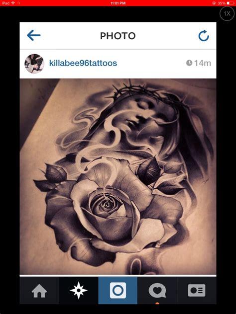 lowrider tattoos chicano ideas tattoos lowrider low