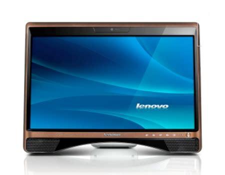 lenovo also updates its ideacentre desktop family