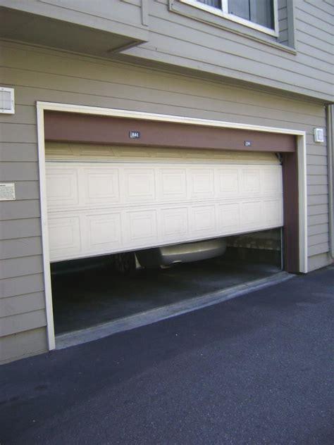 Overhead Door Wiki Gargage Door Photo