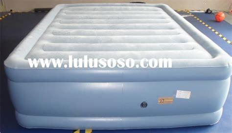 eddie bauer air bed eddie bauer air bed manufacturers in lulusoso