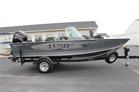center console boats for sale michigan center consoles for sale in st johns michigan