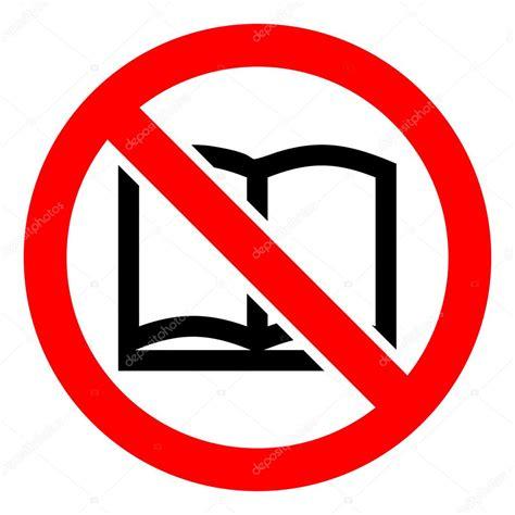 libro no image gallery no leer