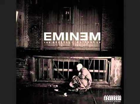 Eminem Criminal Record Eminem Criminal K Pop Lyrics Song