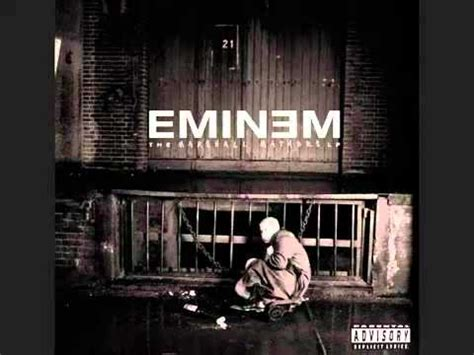 Marshall Mathers Criminal Record Traduction Criminal Eminem En Fran 231 Ais Greatsong