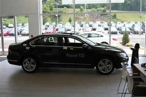 Volkswagen Dealers In Wv by Moses Honda Vw Huntington Wv 25705 Car Dealership And