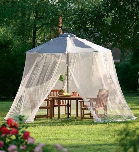 patio mosquito net curtains best 25 mosquito net ideas on mosquito net