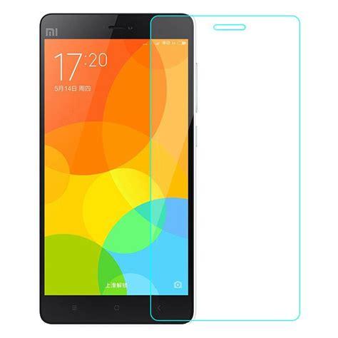 Nilkin Galaxy E7 E7 Galaxy E7 綷 綷 nillkin desire 820 amazing h tempered glass