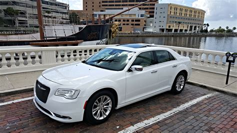 Sedan Service by Elite Car Elite Service At An Affordable Rate