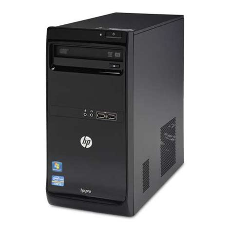 best computer for small business best computer for small business