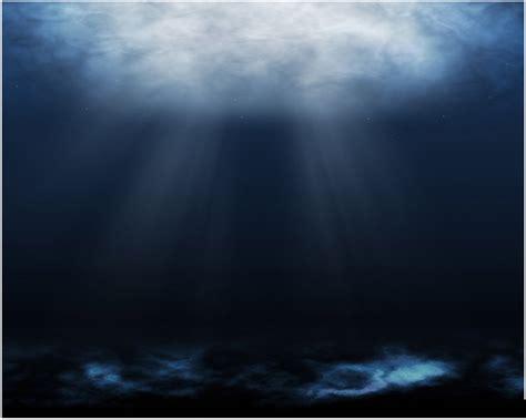 powerpoint templates underwater underwater scene templates online viewer underwater scene