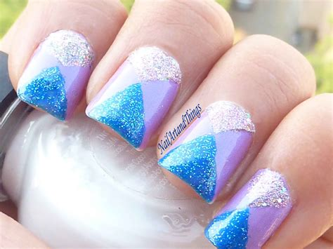 nail pictures nails nail images nail hd wallpaper and