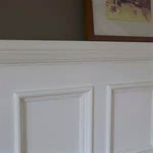 Custom Wainscoting Panels Style And Function Custom Wainscoting For 4 49 A Square