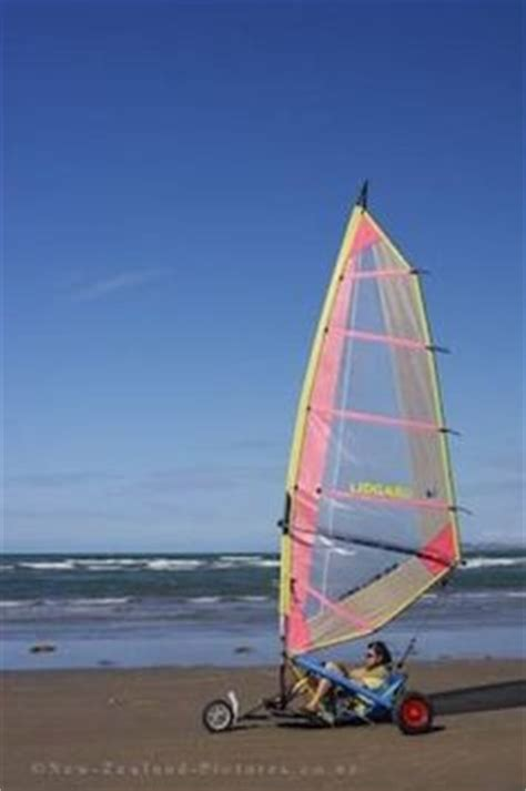 1000 images about land sailing on pinterest sailing - Boat R Orewa