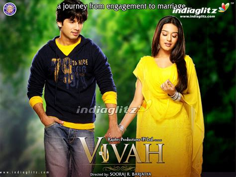 film full movie vivah vivah watch free online hindi movie 26b movies