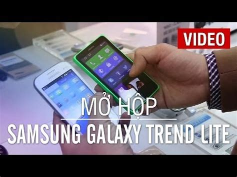 Hp Samsung S7392 m hp samsung galaxy trend lite s7392 so snh nhanh vi nokia x learn how to quickly earn money