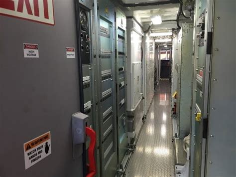 engine room audio amtrak hd exclusive siemens acs 64 acceleration sounds from engine room audio only