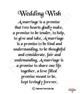 Wedding Wishes And Prayers Irish Wedding Day Wish Google Search Irish Blessing Pinterest Wedding Day Chang E 3 And