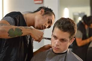 barbershop haircut barber royal razor barbershop baltimore multicultural black latino and everyone