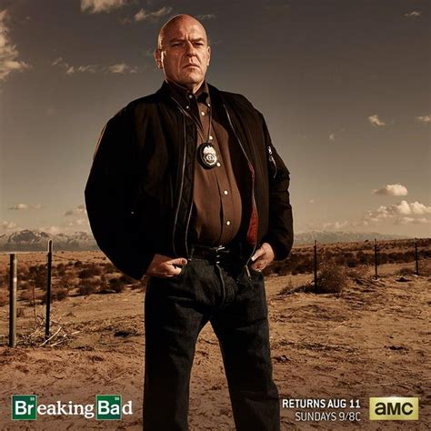 Walters Calls Poor Pathetic by 171 Best Breaking Bad Images On Breaking Bad