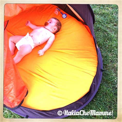 tenda da montagna cosa mettere ne la valigia bambino per la montagna