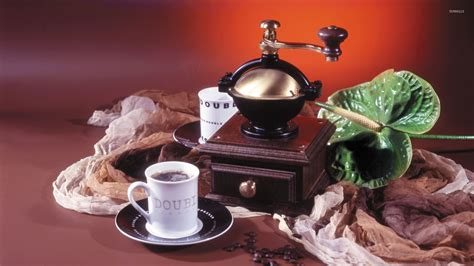 coffee grinder wallpaper coffee grinder wallpaper photography wallpapers 8641
