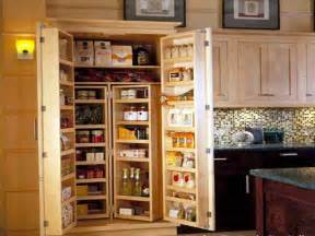 pantry organizers ikea images