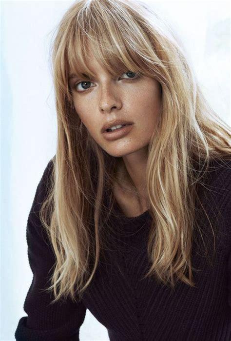 rachel thinning hair 17 best ideas about thin bangs on pinterest thin hair