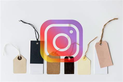bukalapak instagram jual beli android murah dan berkualitas bukalapak