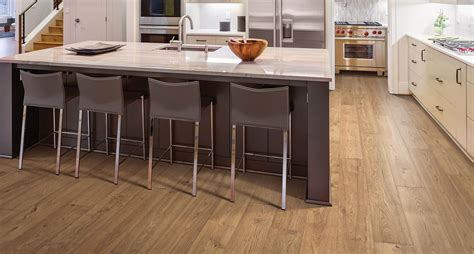 pergo timbercraft brier creek laminate hardwood flooring inspiration gallery pergo flooring