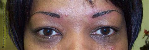 Tattoo Eyebrows Forum | eyebrow tattoo or embroidery page 4 purseforum