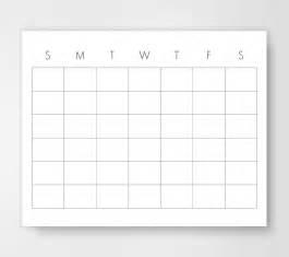 8 5 x 11 calendar template 8 5 x 11 calendar template 28 images 8 5 x 11