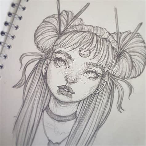 new doodle ideas new drawing drawing sketchbook instaart artofinstagram