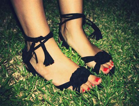 Sandal H Mes mes chaussures le bilan bowsome i le mode qui