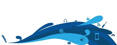 creatively designed website design development services in birmingham alabama