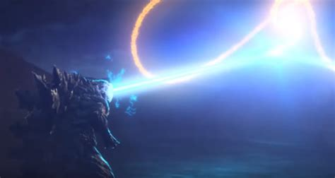 536115 godzilla the planet eater watch new footage from godzilla the planet eater music